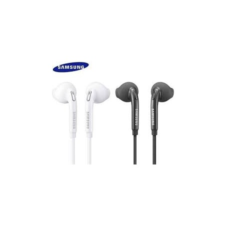 Samsung Original headset