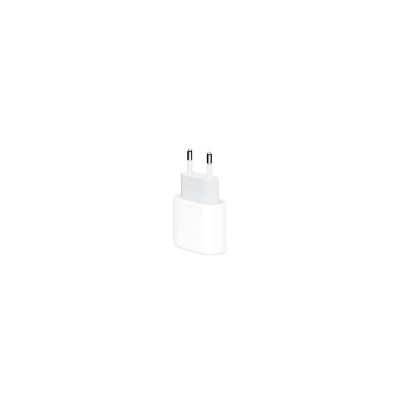 USB Oplader (Diverse)