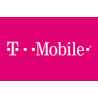 T-Mobile 10