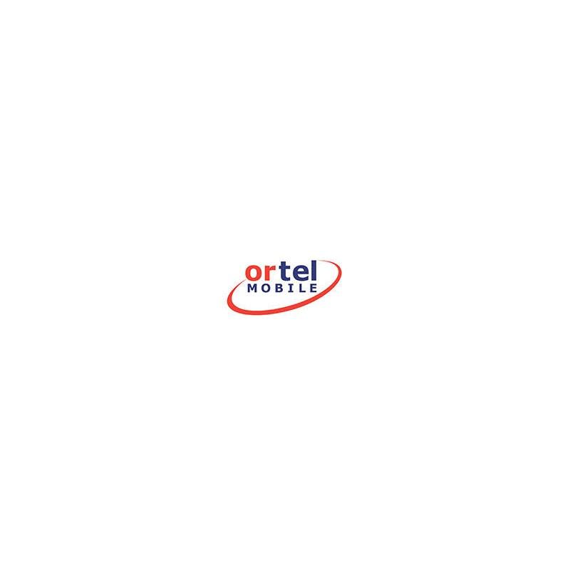 Ortel Mobile 10
