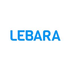 Lebara online 10