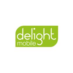 Delight Mobile 10