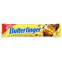 Nestle Butterfinger...