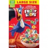 Froot Loops Large Size XL